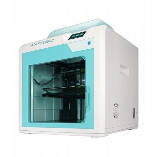 DRUKARKA 3D ANYCUBIC 4MAX PRO